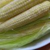 新鮮採りたてヤングコーンをヒゲまで食べてみた。どんな味?効果ってある?